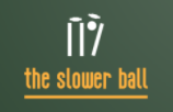 The Slower Ball